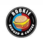 Rookie Burger & Coffee